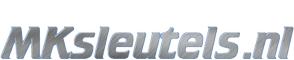 Logo MKsleutels.nl